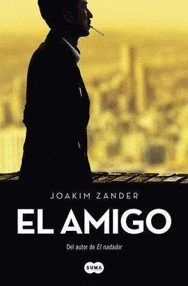 AMIGO, EL