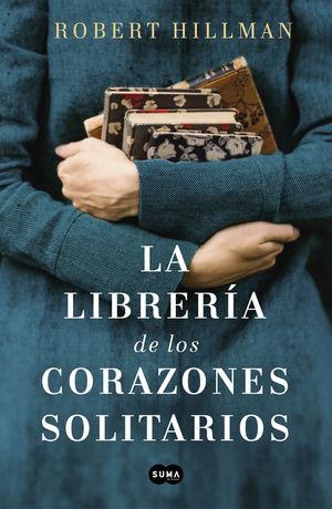 LIBRERÍA DE LOS CORAZONES SOLITARIOS, LA