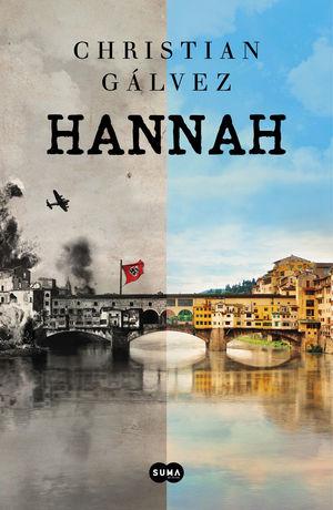 HANNAH (CASTELLANO)