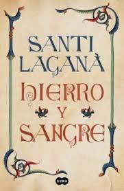 HIERRO Y SANGRE