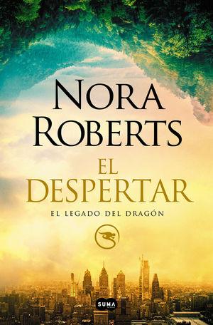 DESPERTAR, EL (CASTELLANO)