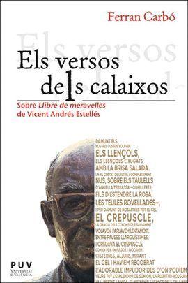 VERSOS DELS CALAIXOS, ELS