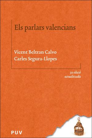 PARLARS VALENCIANS, ELS