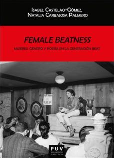 FEMALE BEATNESS