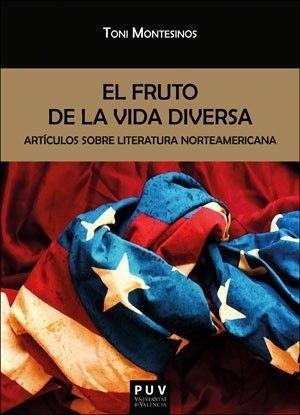 FRUTO DE LA VIDA DIVERSA, EL