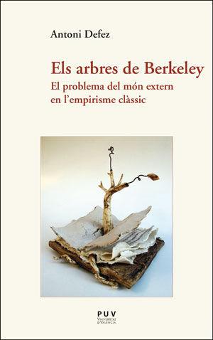ARBRES DE BERKELEY, ELS