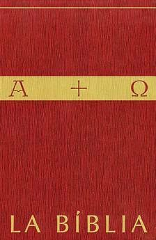 LA BÍBLIA (BÍBLIA CATALANA INTERCONFESSIONAL), EDICIÓ GRAN FORMAT