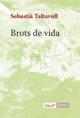 BROTS DE VIDA