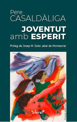 JOVENTUT AMB ESPERIT