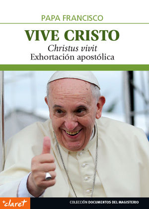 VIVE CRISTO