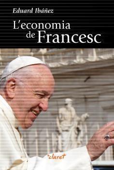 ECONOMIA DE FRANCESC, L'