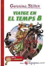 VIATGE EN EL TEMPS 08