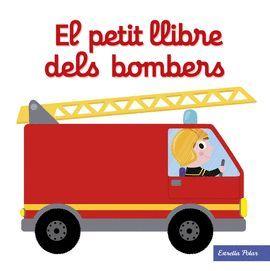 PETIT LLIBRE DELS BOMBERS, EL