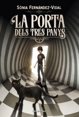 PORTA DELS TRES PANYS , LA