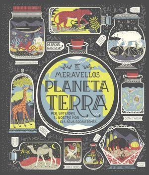 MERAVELLÓS PLANETA TERRA, EL