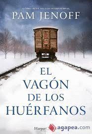 VAGON DE LOS HUERFANOS, EL