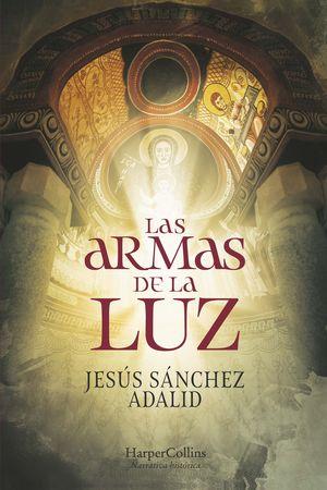 ARMAS DE LA LUZ, LAS