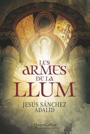 ARMES DE LA LLUM, LES
