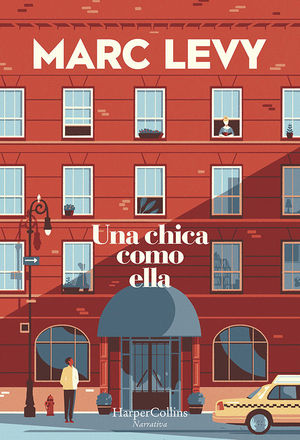 CHICA COMO ELLA, UNA