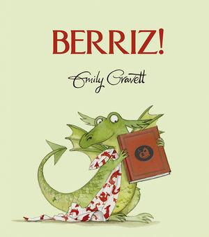 BERRIZ! (EUSKERA)