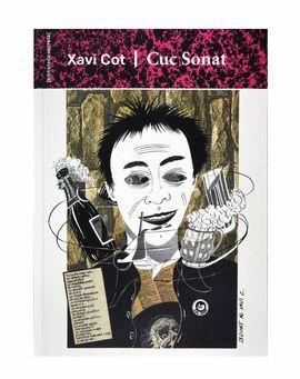 XAVI COT & CUC SONAT