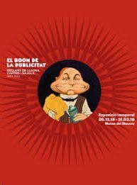 BOOM DE LA PUBLICITAT, EL