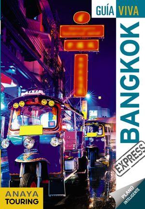 BANGKOK, GUIA VIVA EXPRESS