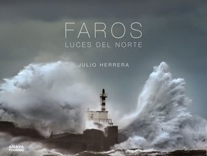 FAROS - LUCES DEL NORTE