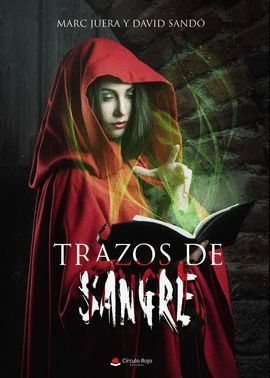 TRAZOS DE SANGRE
