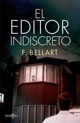 EDITOR INDISCRETO, EL