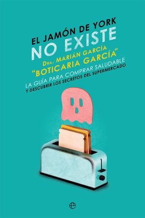 JAMÓN DE YORK NO EXISTE, EL