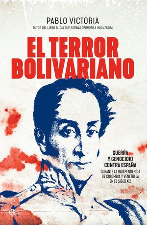 TERROR BOLIVARIANO, EL