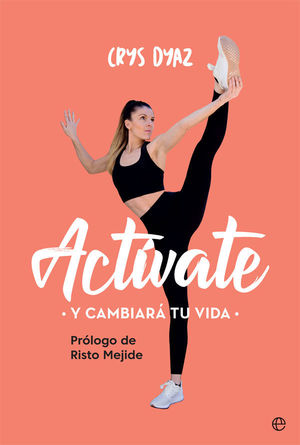 ACTÍVATE