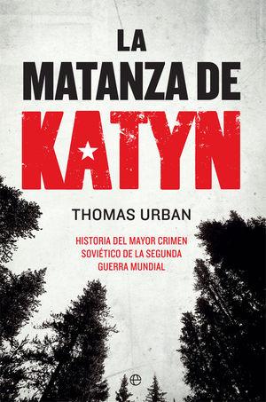 MATANZA DE KATYN, LA