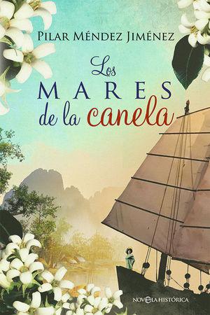 MARES DE LA CANELA, LOS