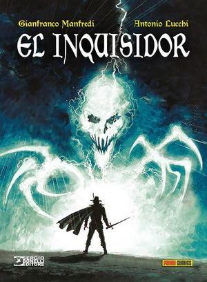 INQUISIDOR, EL