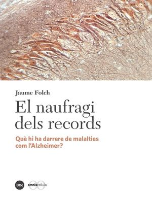 NAUFRAGI DELS RECORDS, EL