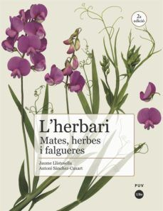 HERBARI, L' (2 EDICIÓ)