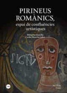 PIRINEUS ROMÁNICS