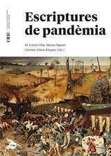 ESCRIPTURES DE PANDEMIA