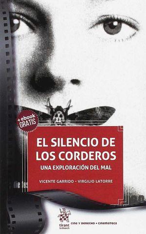 SILENCIO DE LOS CORDEROS, EL