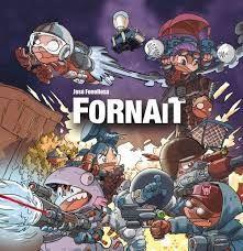 FORTNAIT