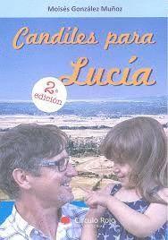 CANDILES PARA LUCÍA