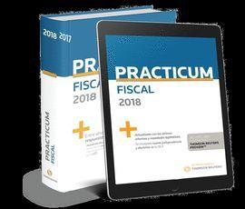 PRACTICUM FISCAL 2018 (DÚO)