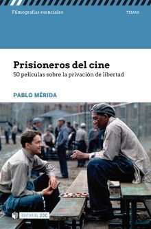 PRISIONEROS DEL CINE