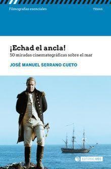 ECHAD EL ANCLA!