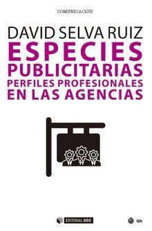ESPECIES PUBLICITARIAS