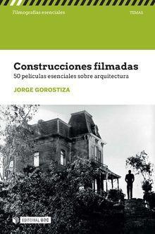 CONSTRUCCIONES FILMADAS