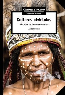 CULTURAS OLVIDADAS