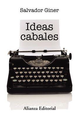 IDEAS CABALES
